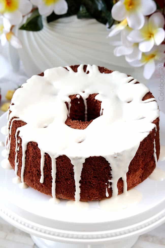 Red-Velvet-Angel-Food-Cake5