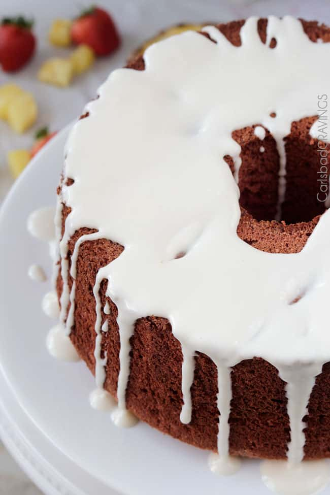 Red-Velvet-Angel-Food-Cake8
