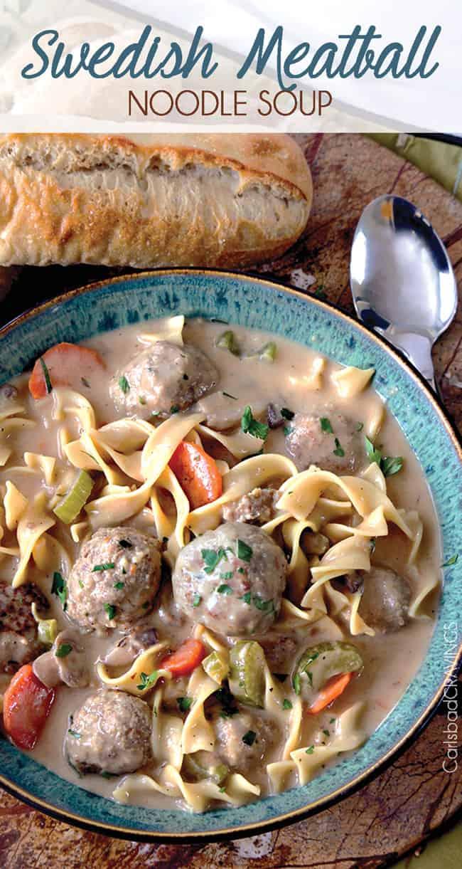 Swedish-Meatball-Noodle-Soup-main3