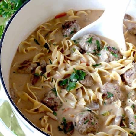 Swedish-Meatball-Noodle-Soup2