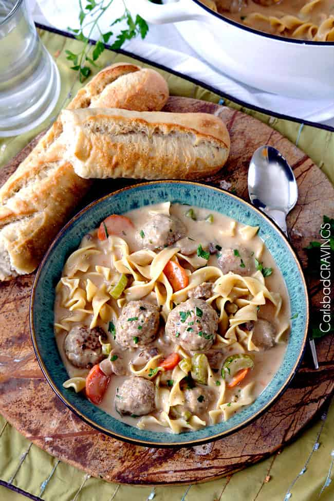 Swedish-Meatball-Noodle-Soup7