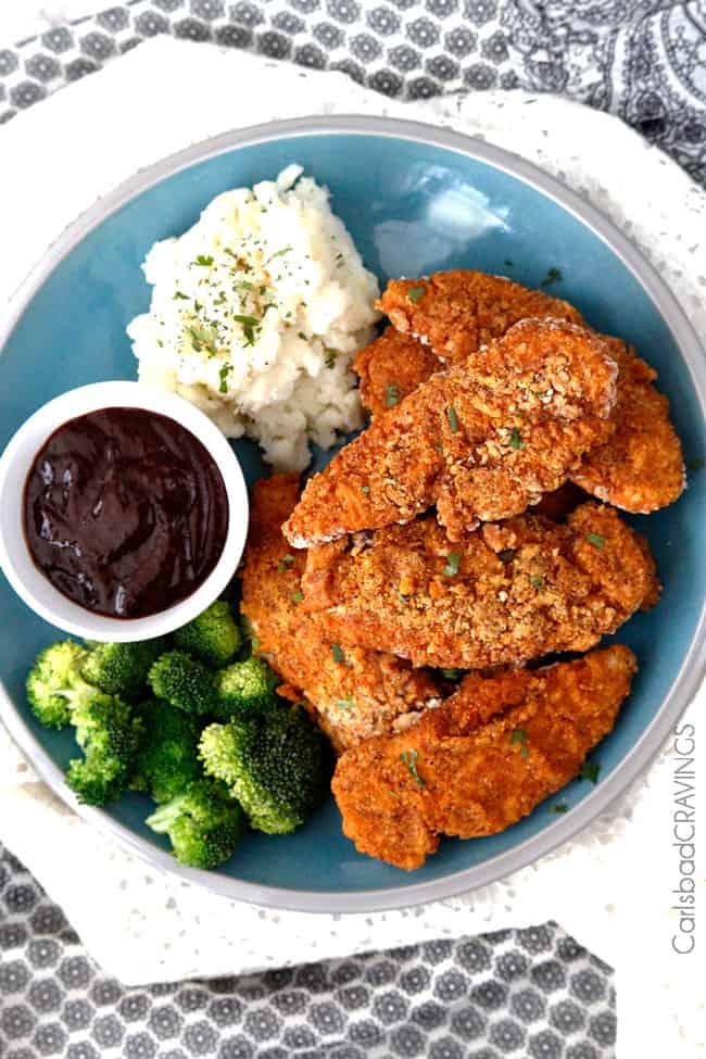 best-baked-fried-chicken09