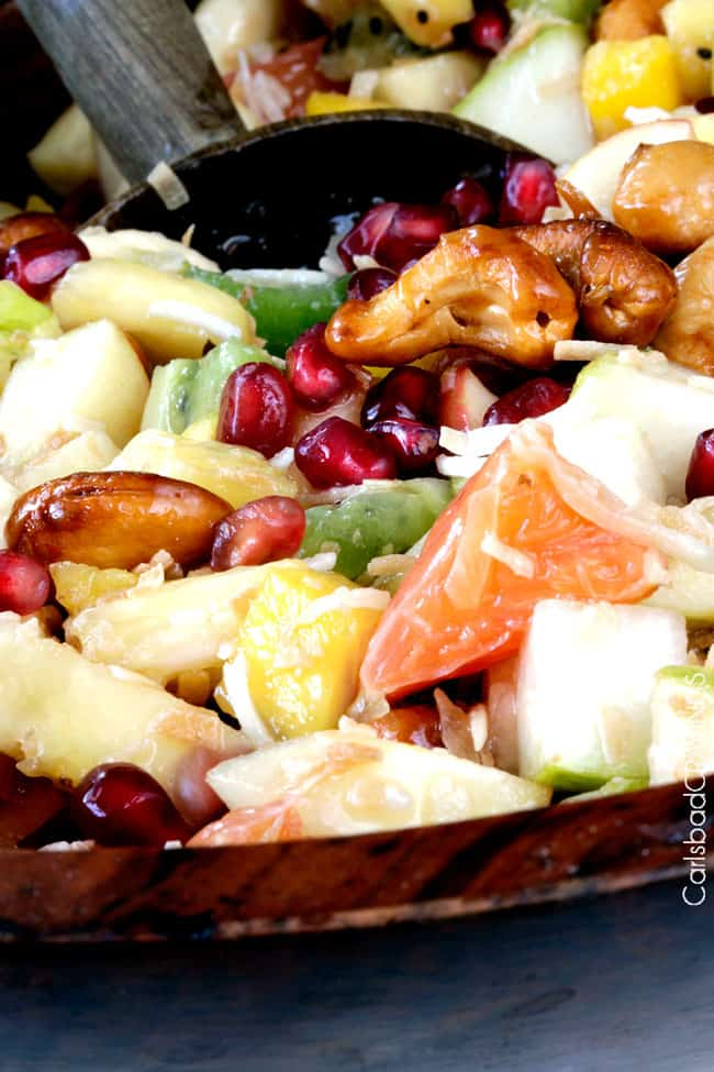 carmelized-cashew-coconut-tropical-winter-salad06