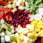 carmelized-cashew-coconut-tropical-winter-salad25