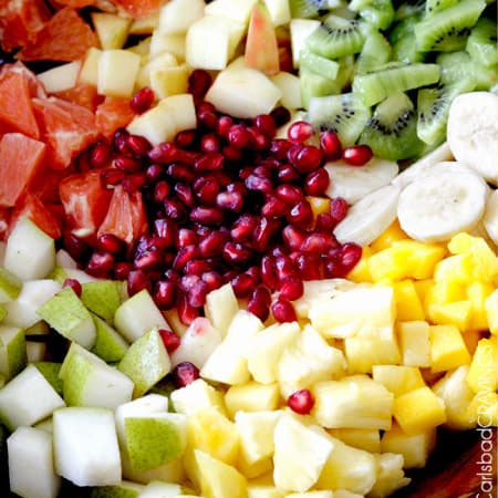 carmelized-cashew-coconut-tropical-winter-salad25