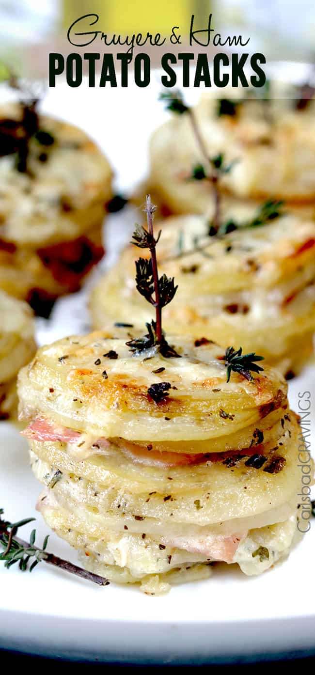 Creamy-Gruyere-Ham-Potato-Stacks-main