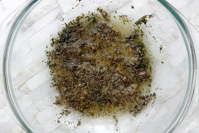 Creamy-Gruyere-Ham-Potato-Stacks14