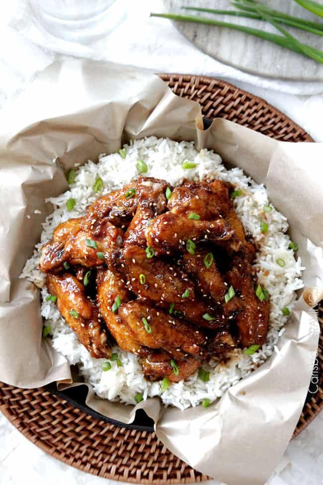 General-Tso's-Chicken-Wings014