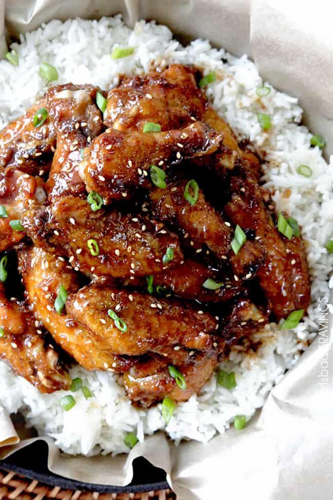 General-Tso's-Chicken-Wings10