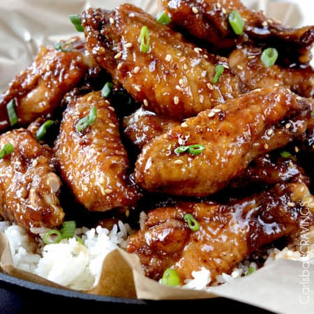 General-Tso's-Chicken-Wings6