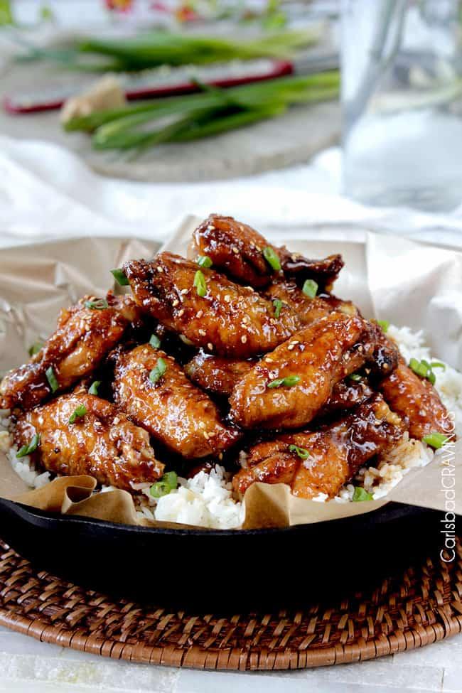 General-Tso's-Chicken-Wings8