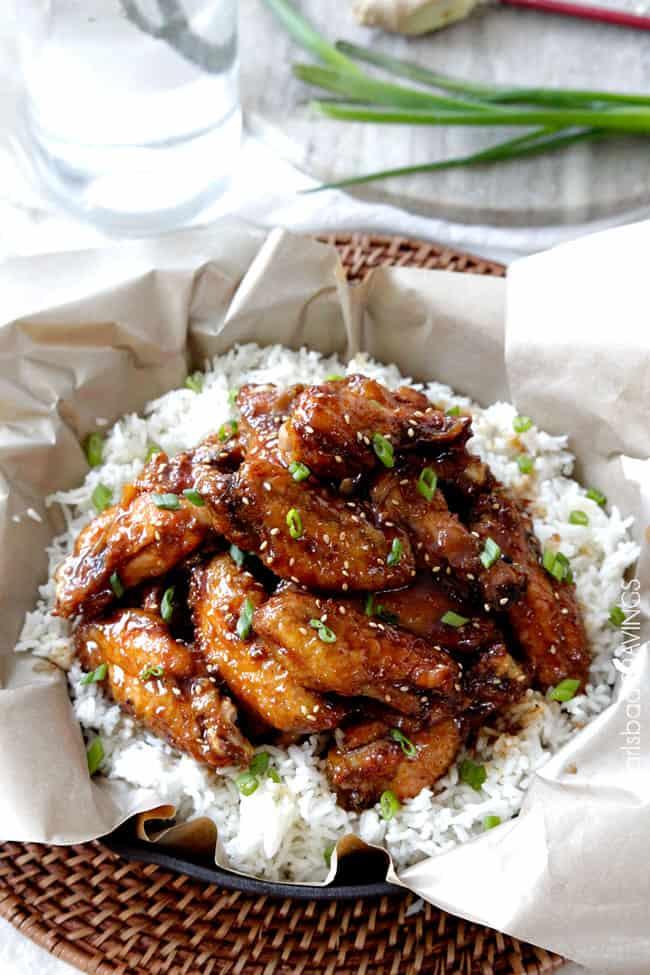 General-Tso's-Chicken-Wings9