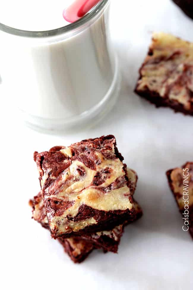 Red-Velvet-Oreo-Swirl-Brownies11