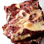 Red-Velvet-Oreo-Swirl-Brownies12