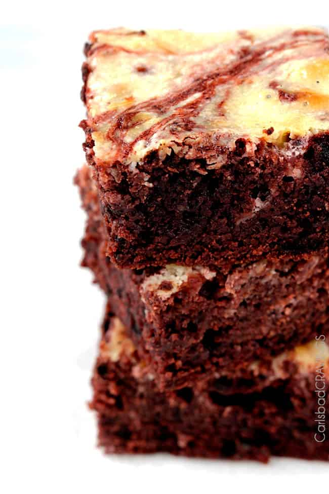 Red-Velvet-Oreo-Swirl-Brownies13