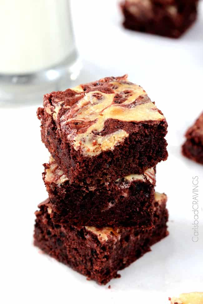 Red-Velvet-Oreo-Swirl-Brownies2