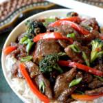 Secret-Ingredient-Mongolian-Beef-15