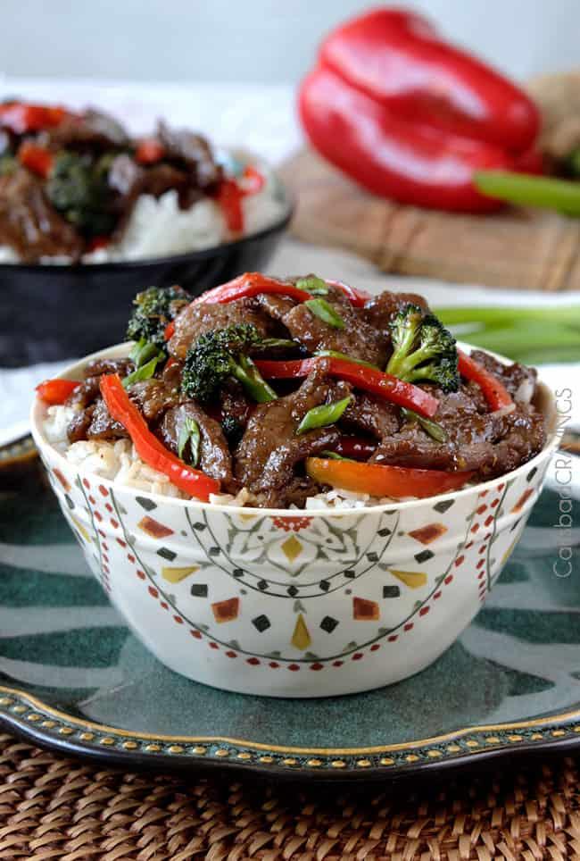 Secret-Ingredient-Mongolian-Beef-4-1