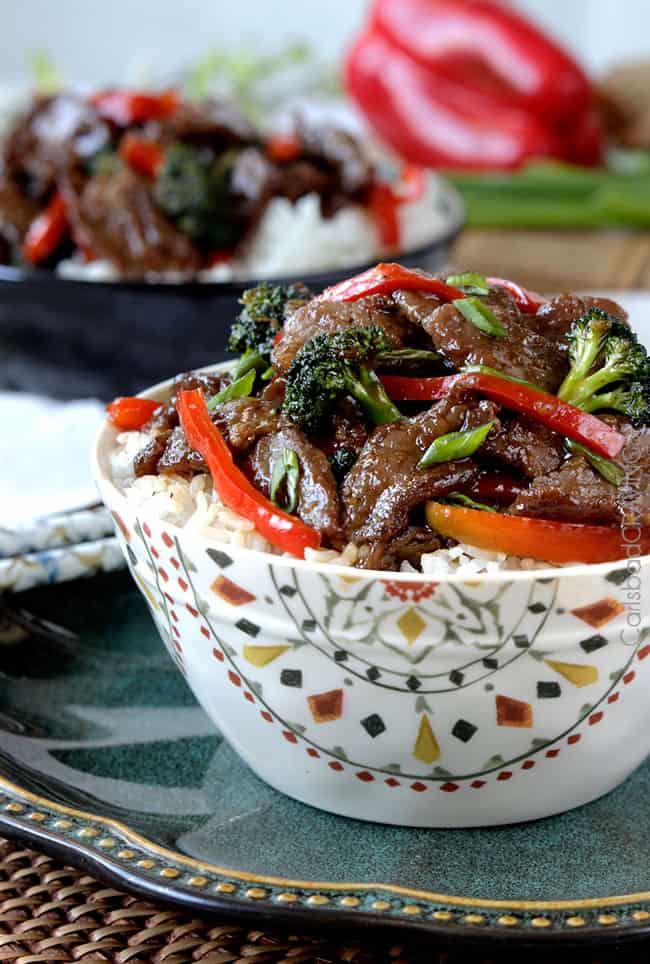 Secret-Ingredient-Mongolian-Beef-8