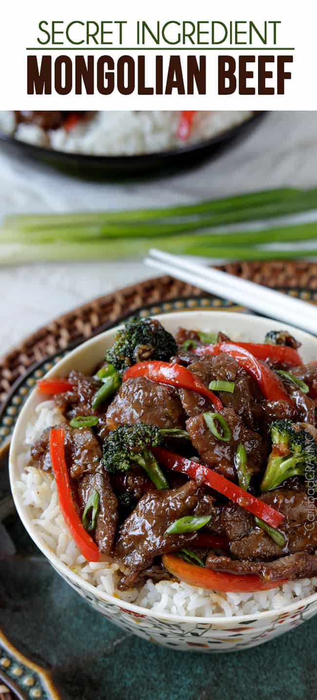 Secret-Ingredient-Mongolian-Beef-main1