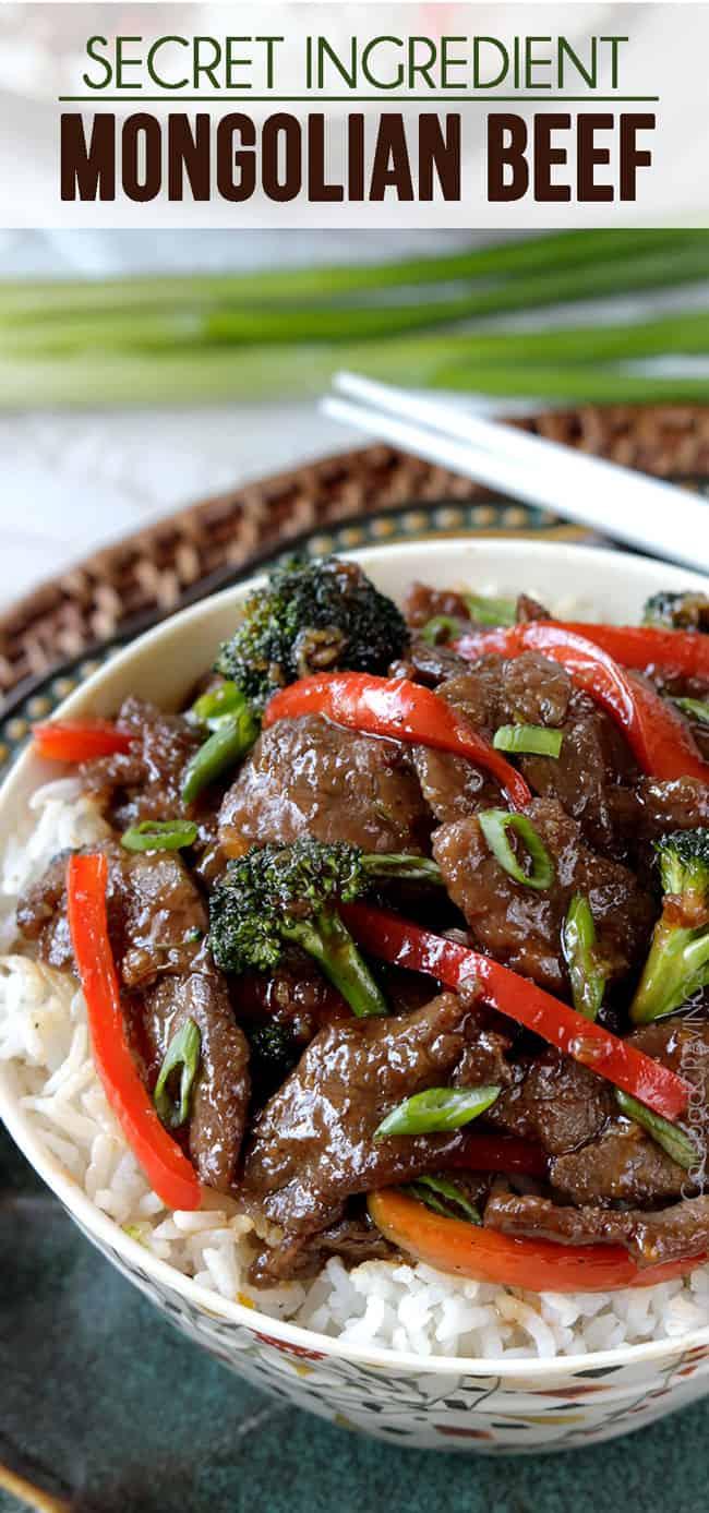 Secret-Ingredient-Mongolian-Beef-main3