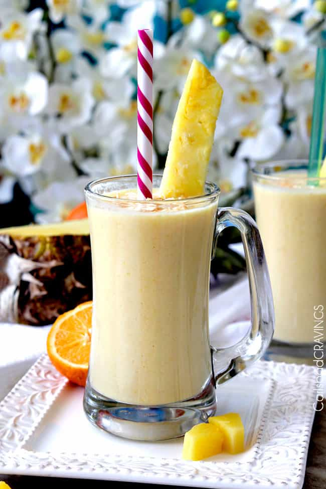 Skinny-Aloha-Pineapple-Bliss-Protein-Smoothie02