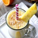 Skinny-Aloha-Pineapple-Bliss-Protein-Smoothie07