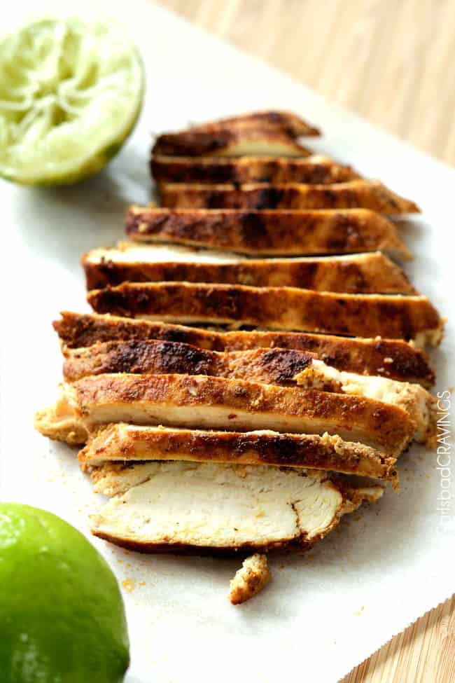 all-purpose-chili-lime-chicken4
