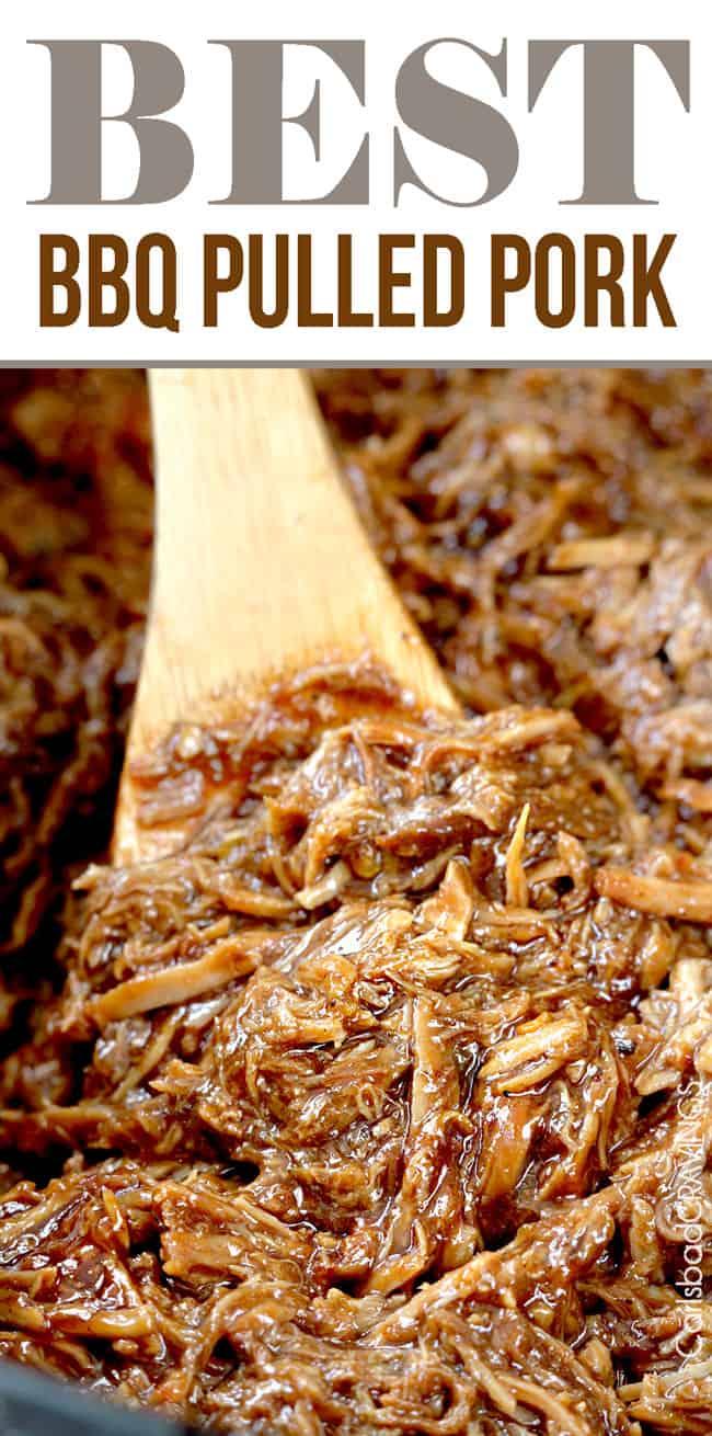 BBQ-Pork-main