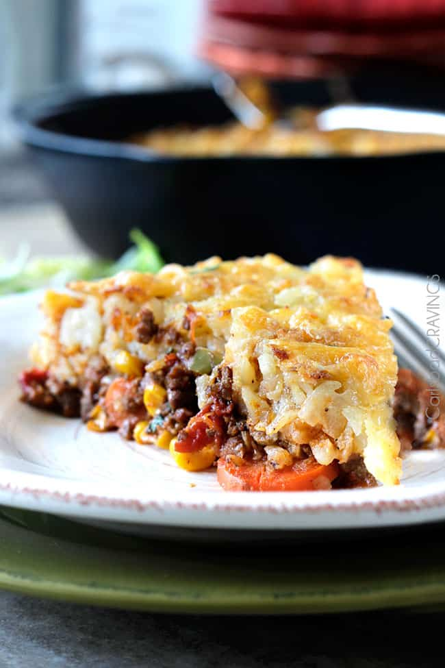 Cheesy-Hashbrown-Shepherds-Pie4