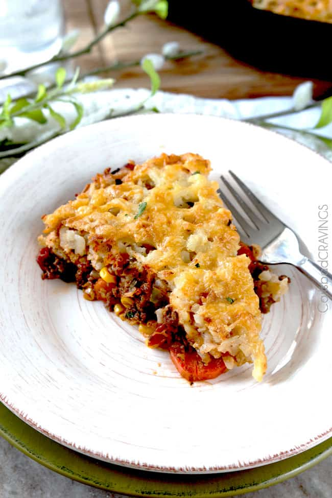 Cheesy-Hashbrown-Shepherds-Pie6
