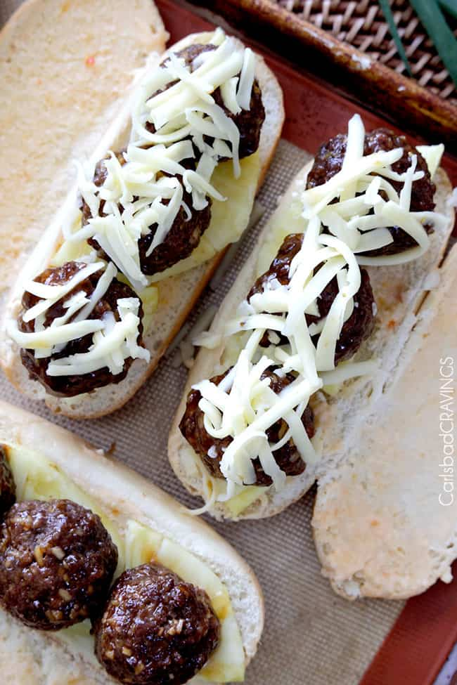 Hawaiian-Meatball-Sub-Sandwiches2