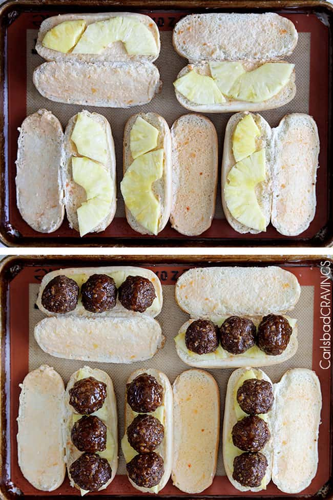 Hawaiian-Meatball-Sub-Sandwiches7