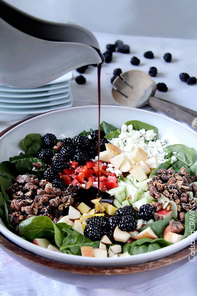 Honey-Walnut-Blackberry-Salad10