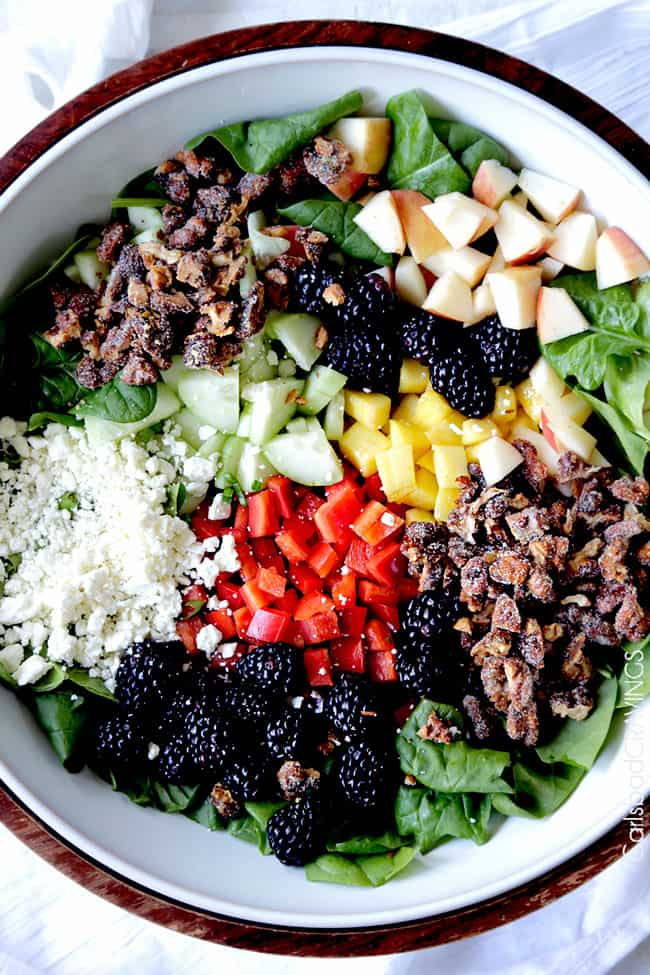 Honey-Walnut-Blackberry-Salad7