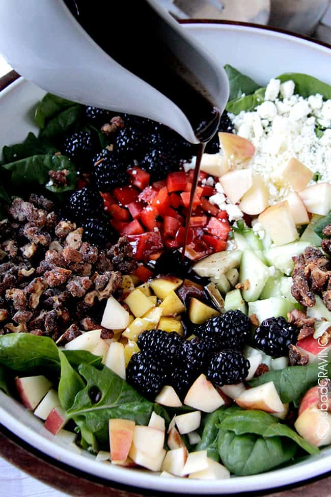 Honey-Walnut-Blackberry-Salad9