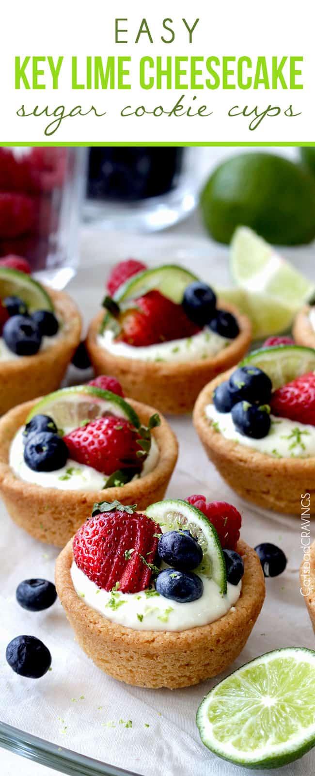 Key-Lime-Cheesecake-Sugar-Cookie-cups-main2