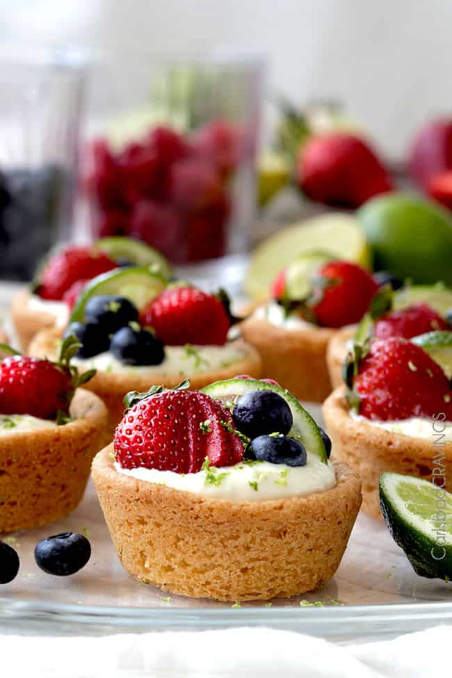 Key-Lime-Cheesecake-Sugar-Cookie-cups14