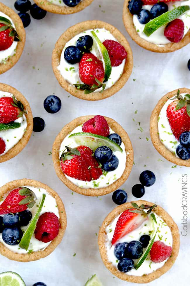 Key-Lime-Cheesecake-Sugar-Cookie-cups3