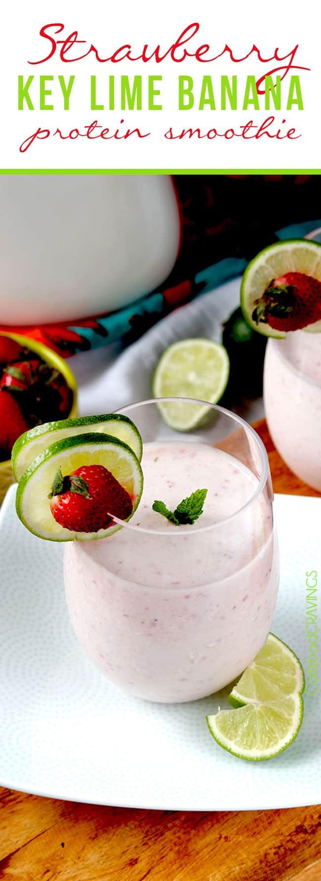 Key-Lime-Strawberry-Banana-Smoothie-main2