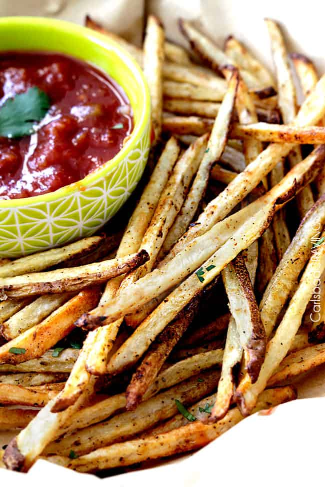Mexican-Street-Fries14