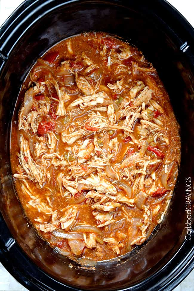 Slow-Cooker-Citrus-Fajita-Chicken3