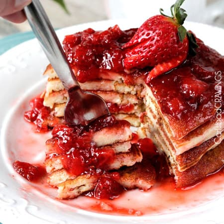 Strawberry-Cheesecake-Pancakes1
