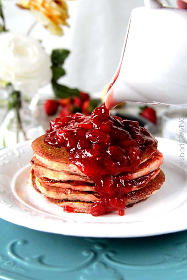 Strawberry-Cheesecake-Pancakes11
