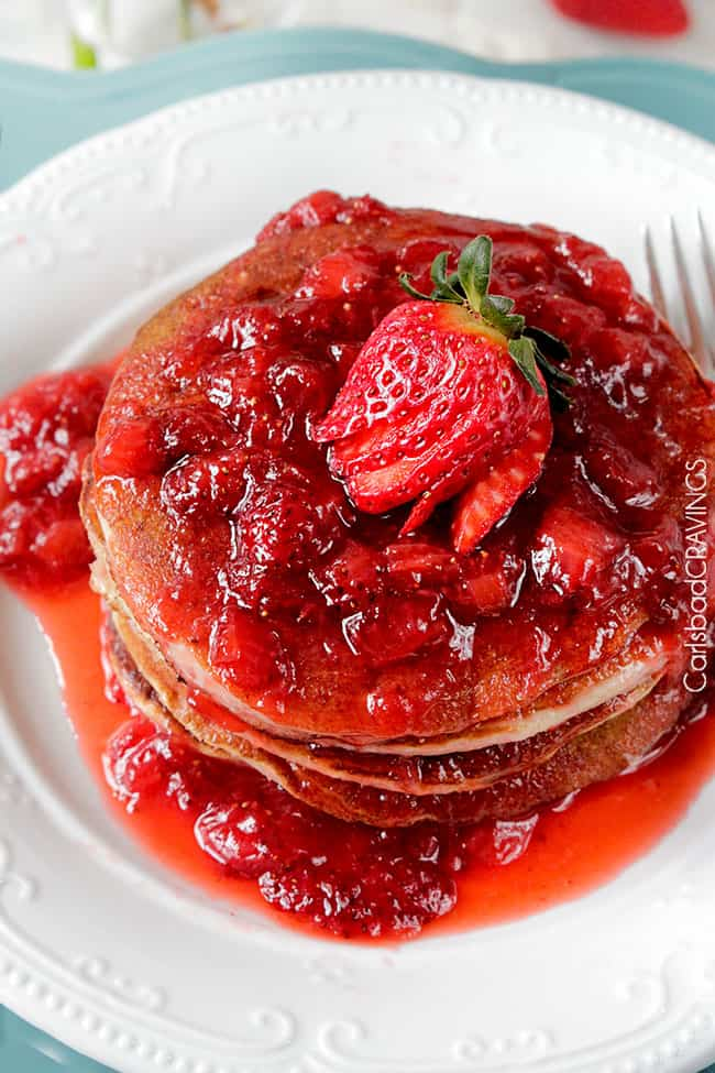 Strawberry-Cheesecake-Pancakes7