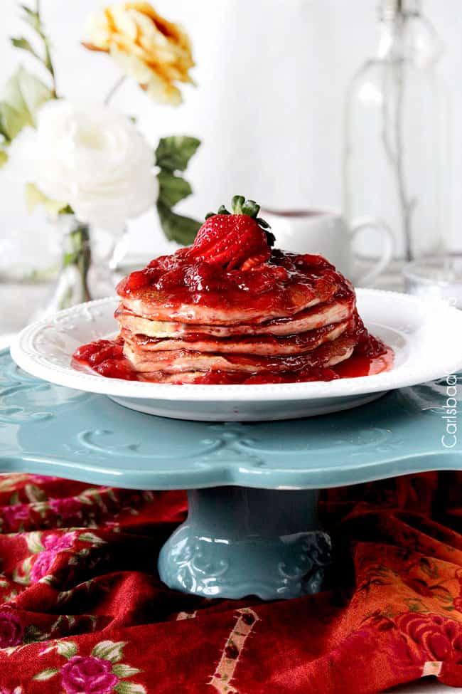 Strawberry-Cheesecake-Pancakes9