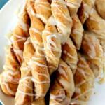 Sweet-Orange-Roll-Breadtwists13