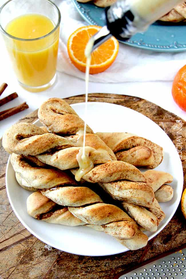 Sweet-Orange-Roll-Breadtwists14