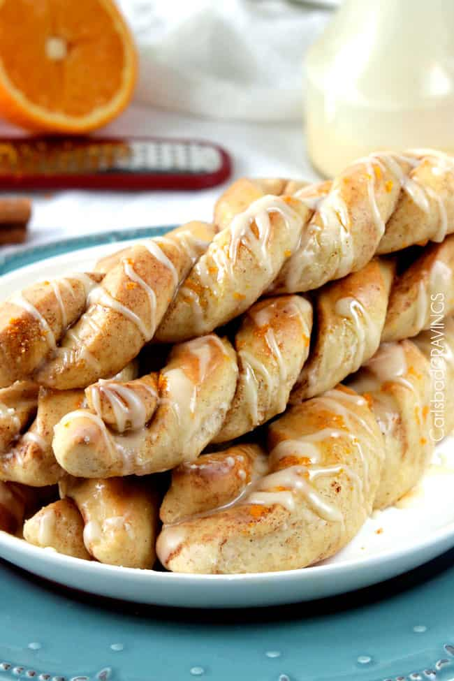 Sweet-Orange-Roll-Breadtwists6