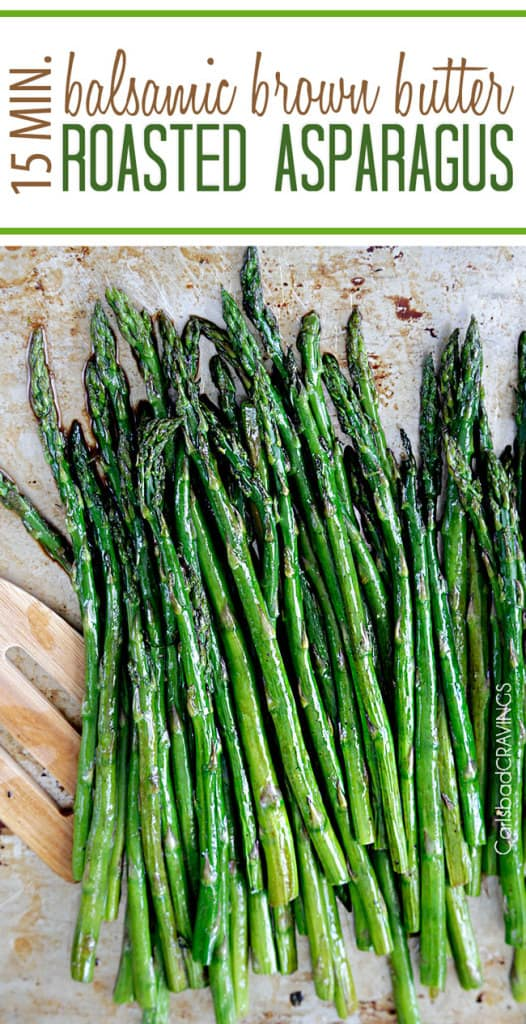 Balsamic-brown-butter-roasted-asparagus-main